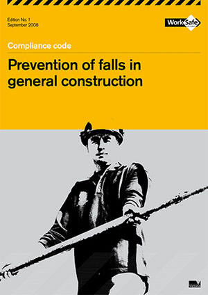 PREVENTION_OF_FALLS_IN_GENERAL_CONSTRUCTION.JPG
