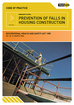 PREVENTION_OF_FALLS_IN_HOUSING_CONSTRUCTION.JPG